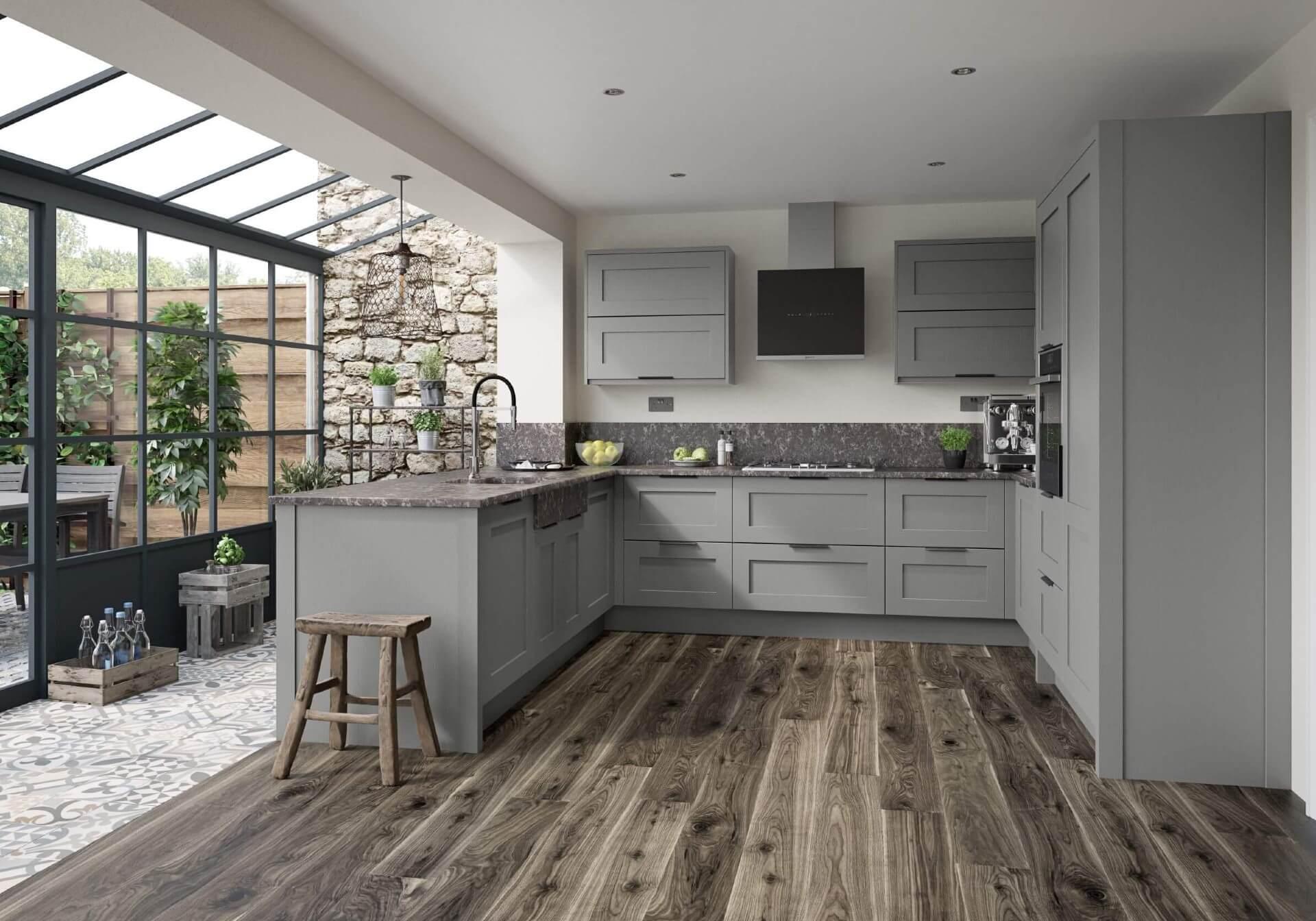 Mornington Express Kitchen