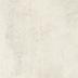 White Cromix