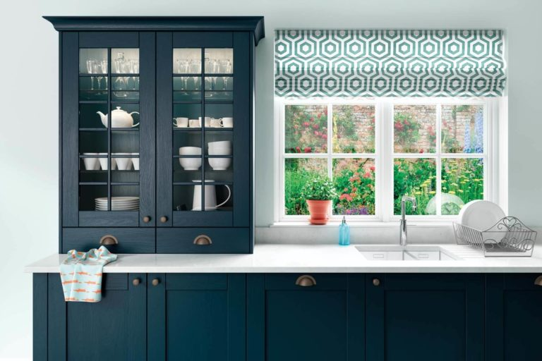 Killerton Signature Kitchen