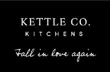 Kettle Co - Kitchens in Cornwall & Devon