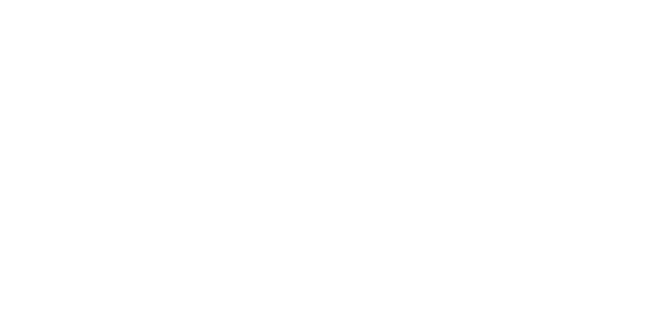 The Kettle Co Summer Giveaway